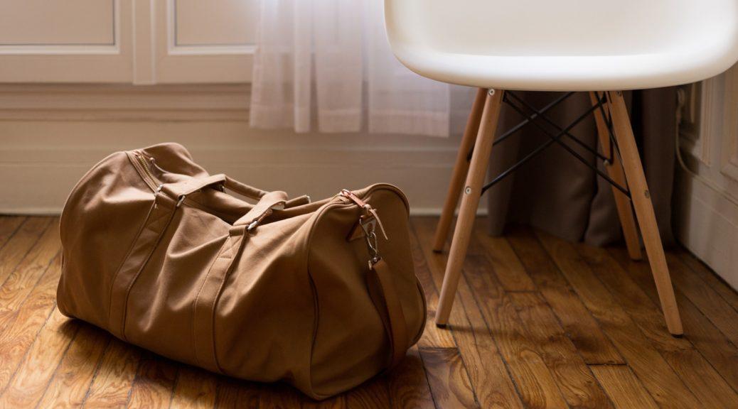 pakovanje, odmor, koferi, letovanje, kefalonija, grcka