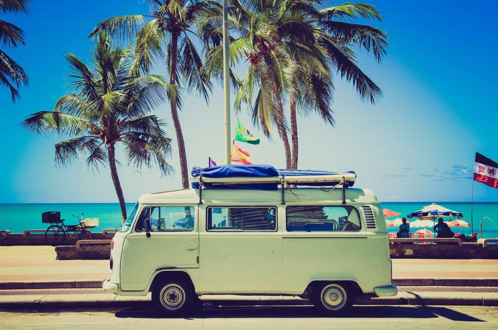 putovanja, letovanje, odmor, grcka