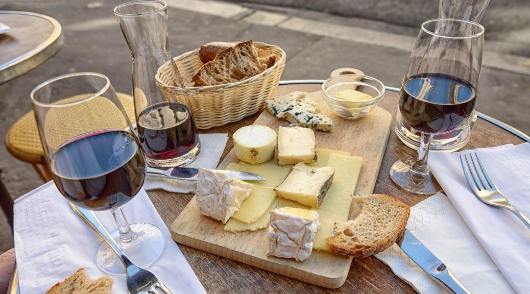 specijaliteti, ukusi, kuhinja, vino, sir, med